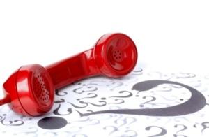 telemarketing immobiliare