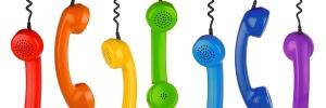 il telemarketing immobiliare non funziona se non sai come farlo