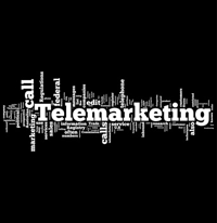telemarketing-immobiliare