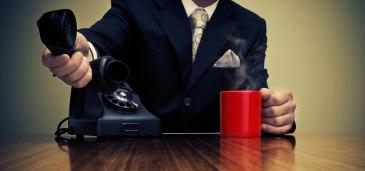 I 10 errori più disastrosi degli agenti immobiliari al telefono