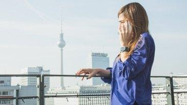Qual è il momento migliore per fare le chiamate di telemarketing immobiliare